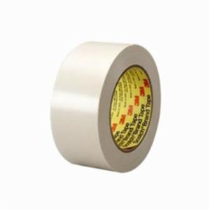 Tape & Packaging Supplies