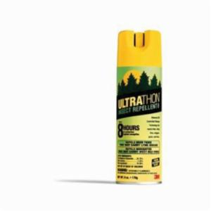 Insecticides & Pest Control