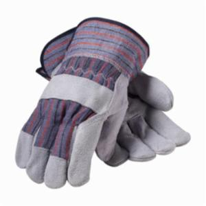 Gloves & Hand Protection