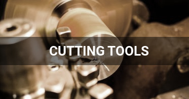 Cutting Tools & Metalworking